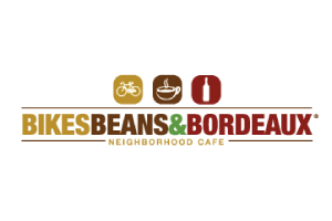 Bikes, Beans & Bordeaux