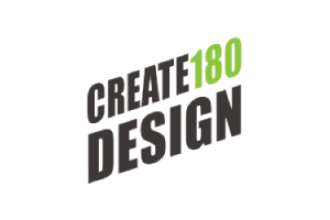 Helize Vivier – Create 180 Design