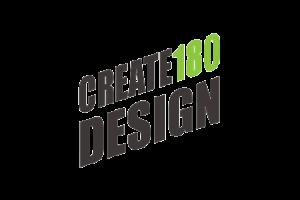 Helize Vivier – Create 180 Design