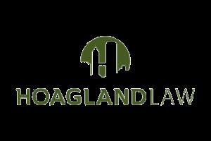 Shannon Hoagland – Hoagland Law, PLLC