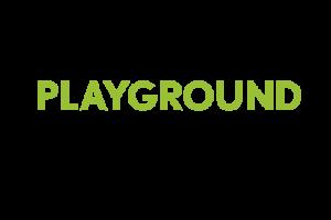 Playground Magazine Orlando