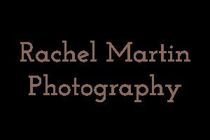 Rachel Martin Photography