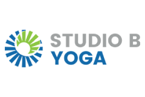 Fran Louth-Ciaccio: Yoga with Fran